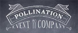 Pollination Event Company