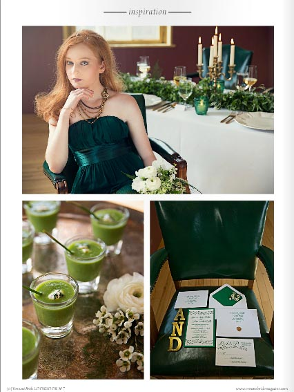 emerald-love-wedding-inspirations