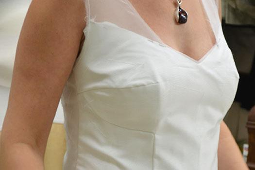 Wedding Dresses by Tara Lynn