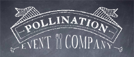 Pollination Event Company