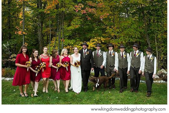 hemp wedding dress vintage lace modest with sleeves