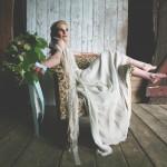 bohemian wedding dresses boho wedding dress woodland queen wedding dresses eco-friendly wedding dresses