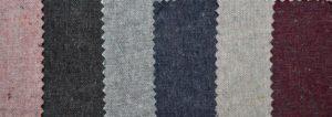 Mens hemp suit fabrics from Tara Lynn
